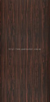 RE 2991 Rose Red Sandalwood