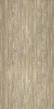 RE 2963 Wood