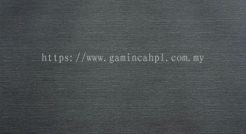 GM12-9455 LIGHT WALNUT WENGE