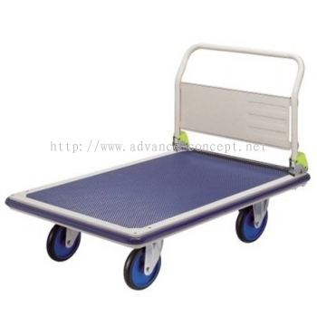 Prestar Single Deck Hand Truck - NG401