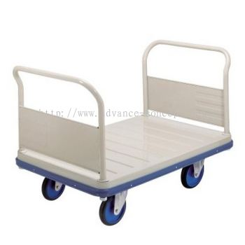 Prestar Single Deck Hand Truck - PG503