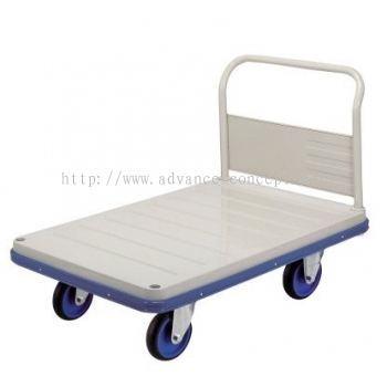 Unitruck Single Deck Trolley - UG502