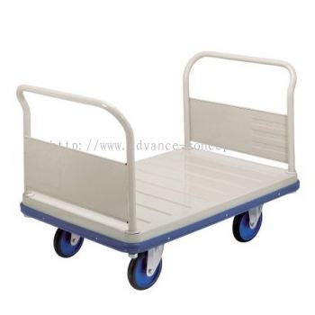 Unitruck Single Deck Trolley - UG503