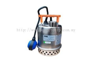 QCK submersible Pump