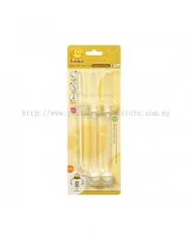 PPSU Sippy Cup Replacement Straw (2pcs)