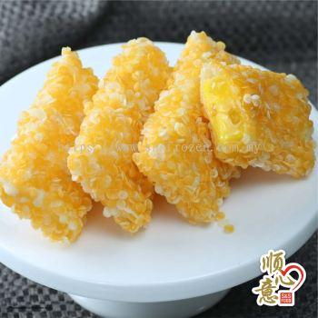 Fried Mango Pie ��â��� (ը)