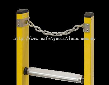 Branach Pole Chain