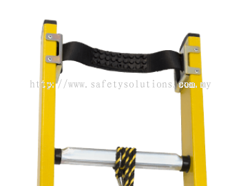 Branach Pole Strap