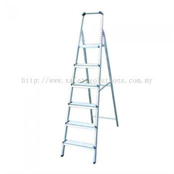 Everlas Platform Ladder