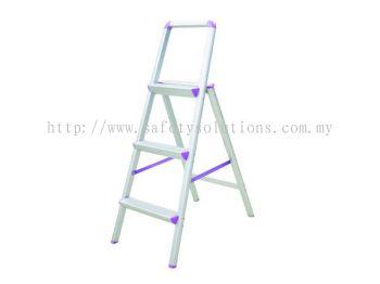 Everlas Elegant Ladder