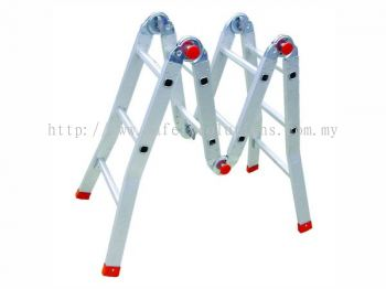 Everlas Multi-Purpose Ladder