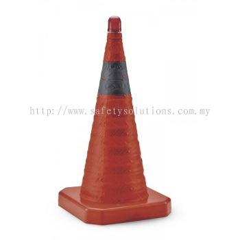 Proguard Retractable Safety Cones
