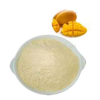 Mango Flavor Powder