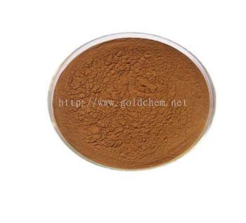 Chocolate Milk-Dark Flavor Powder