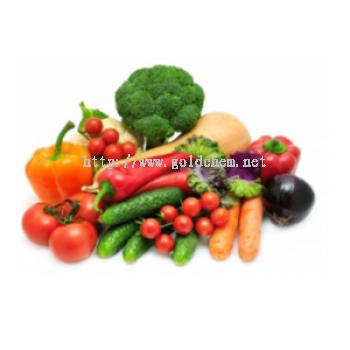 Mixed Vegetable Juice Powder