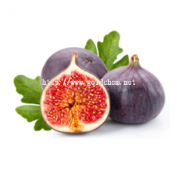 Fig Extract Powder