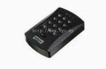 keypad YH288