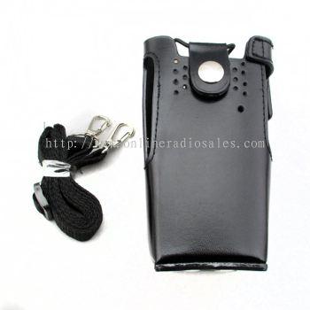 FONTEK FT838/ Motorola GP328 对讲机皮套