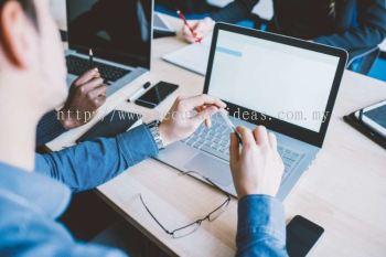 Operational Efficiency Analysis