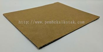 Layer pad Plain