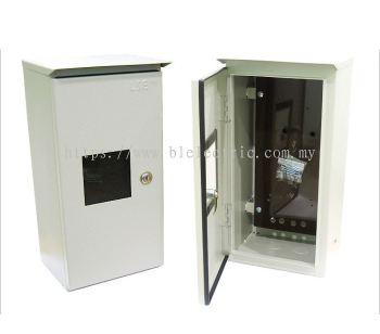 60A -100A 3Phase Meter Board (Monkey Box)