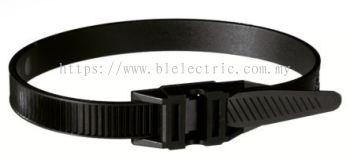 Heavy Duty Cable Tie