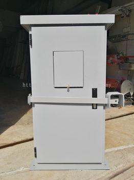 100A Metering Kiosk