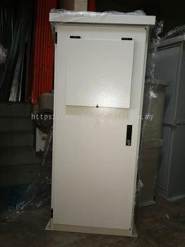 TNB Metering Kiosk -200A-3000A