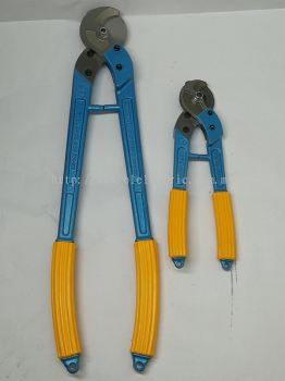 Cable Cutter-RYC250 & RYC100