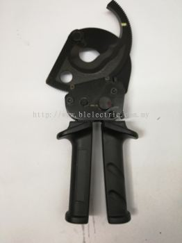 Cable Cutter-RYC400
