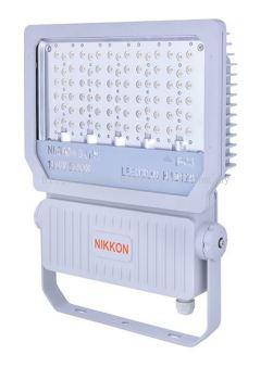 Nikkon S2190 Floodlight