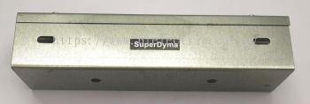 Superdyma Metal Trunking