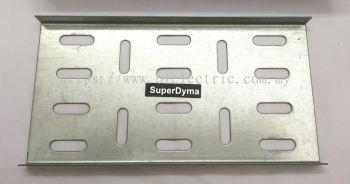 Superdyma Cable Tray