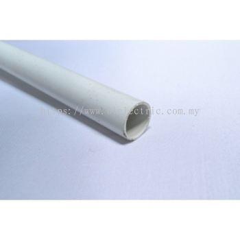 Wireman Medium Duty Pvc Pipe