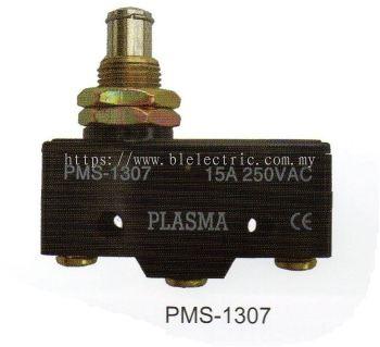 PLASMA PMS-1307 Micro Switch