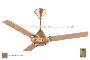 """KDK K12WO Junior Ceiling Fan 120cm/48"""""""