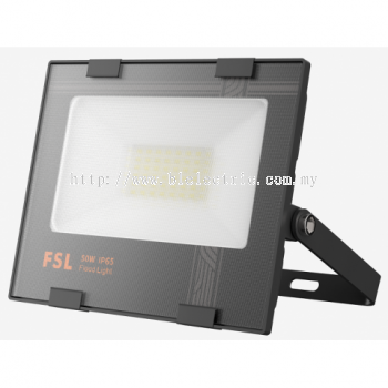 FSL 50w LED SMD Flood Light