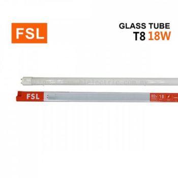 FSL T8 18w LED Tube
