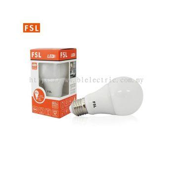 FSL 10w E27 LED Bulb