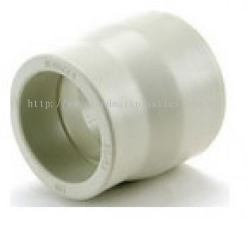 PPs REDUCER COUPLING