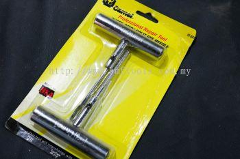 SMFTOOLS 2Pcs Tyre Repair Tool(Heavy Duty)