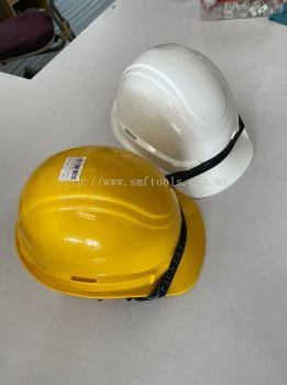 SMFTOOLS SAFETY HELMET