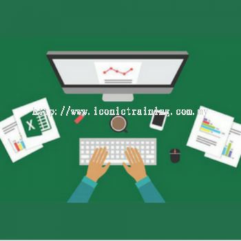 Excel Power Business Intelligence (Power BI) For Productivity