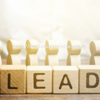 "Lead - ""Leadership Exploration and Development"""