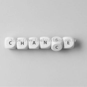 Mindset Change for Excellence
