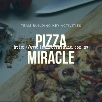 Pizza Miracle