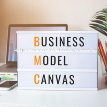 Key Management Models �C Business Model Canvas