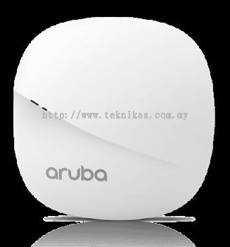 Aruba AP 303