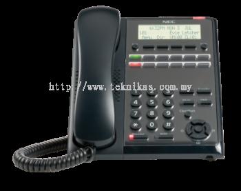 NEC IP7WW-12TXH-A1 TEL