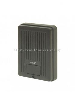 NEC HS.D503DOR-A DOORPHONE